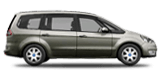 Used MPV for sale in Coventry
